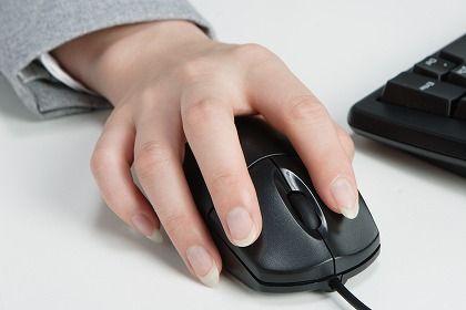 ぼく「はい、Windowsとキーボード」 バカ「マウスは?」 ぼく「え?」