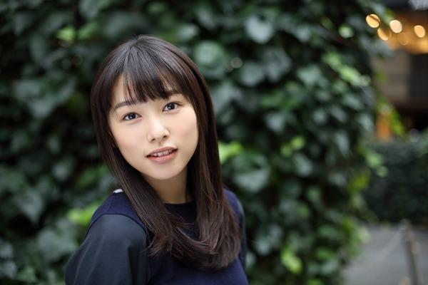 ふみカスの後継として桜井日奈子がコスモイメージキャラクターに起用される・・・ワイの心も満タンゴwww※画像あり