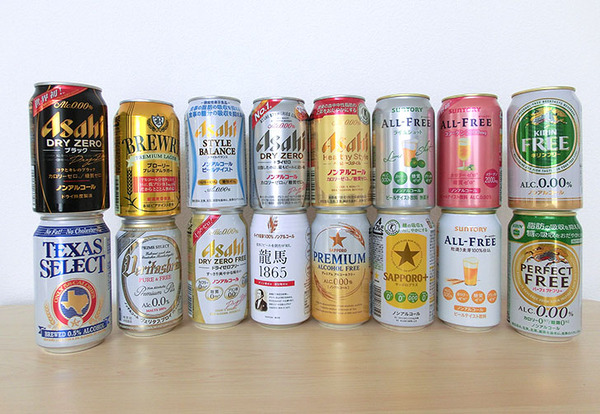 nonalcohol-beer-all2-728-1