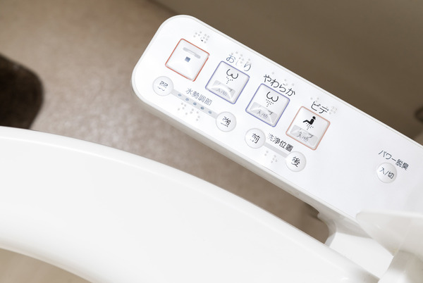 toiletIMGL2317_TP_V