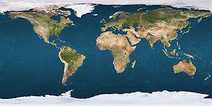 300px-Earthmap1000x500