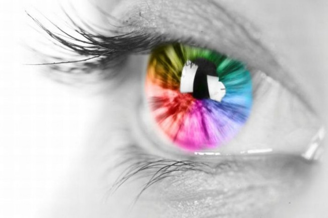 color-blindness_01-700x466