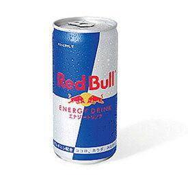 redbull185ml