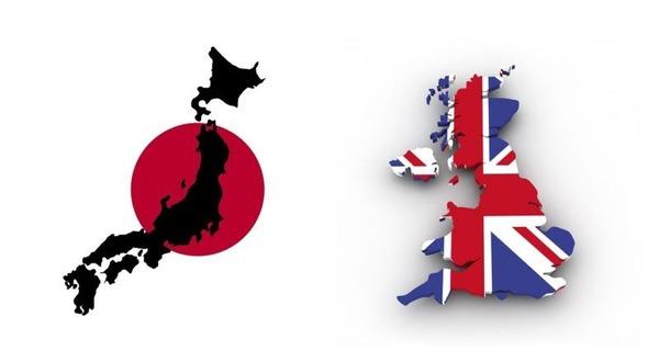 japan-112722_1920-1-e1533389607171