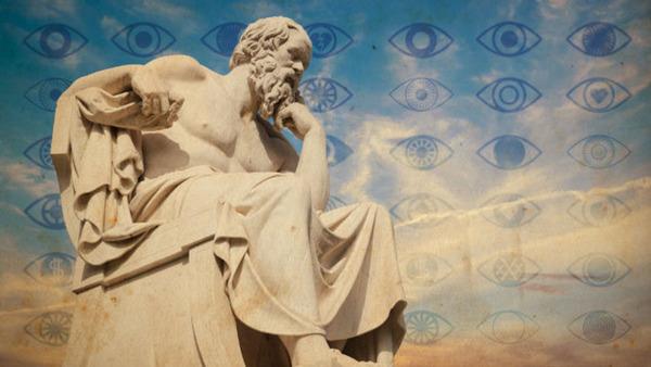 20150128-stoicphilosophers-w960