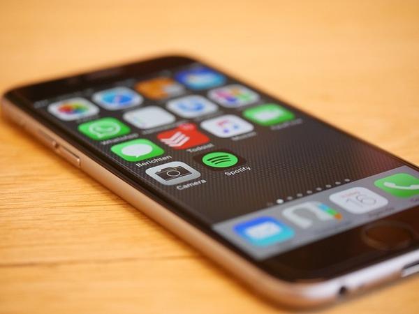 iphone6-1013238_640