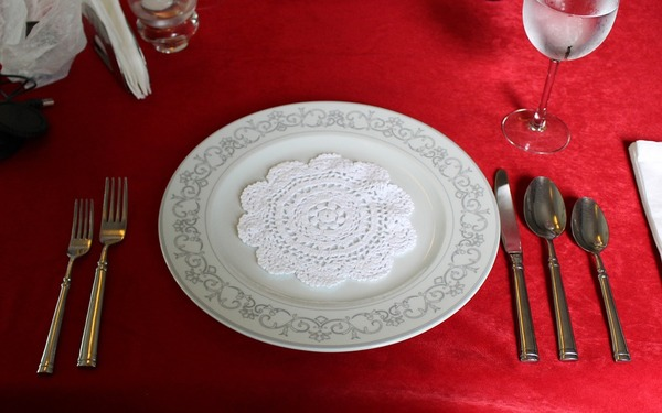 dining-499010_960_720