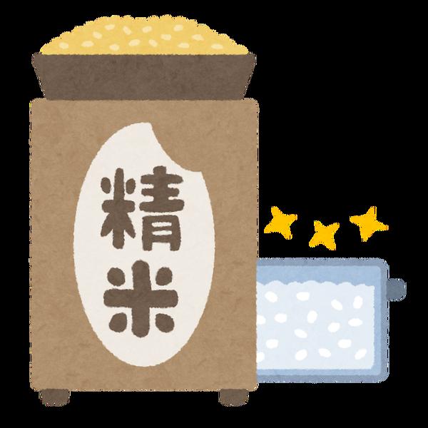 rice_seimai