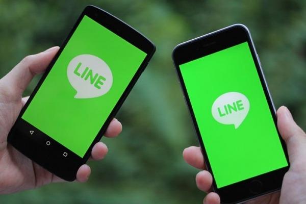 line-icon-iphone-nexus