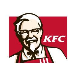logo_kenta-1