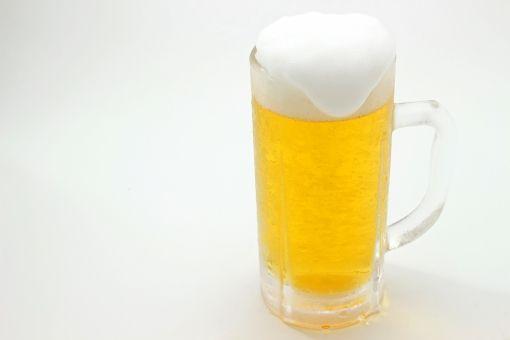 ??「お酒が飲めないのは人生半分損してる!」安達祐実「飲む人も失っているもの多い」