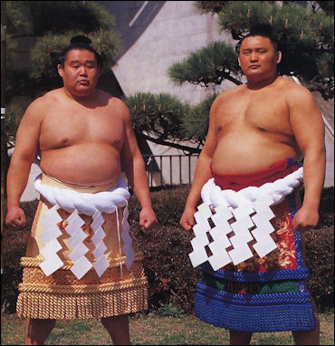 20111026-Sumo-Forum-Takawaka