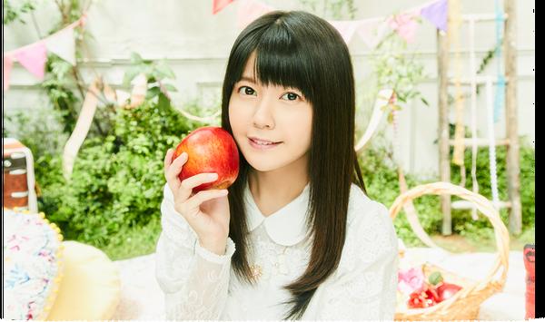 【悲報】声優・竹達彩奈さん(28)、肉を前に舌舐めずりしてしまい育ちの悪さが滲み出るwwwww