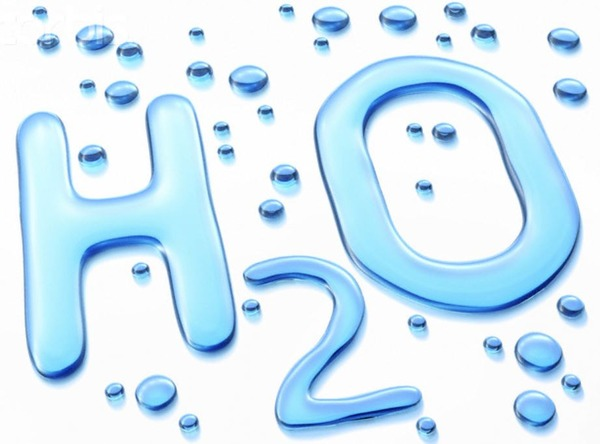 H2O-log635839168354959554