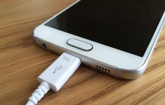 Galaxy-S6-charging-940x596-e1461414115231