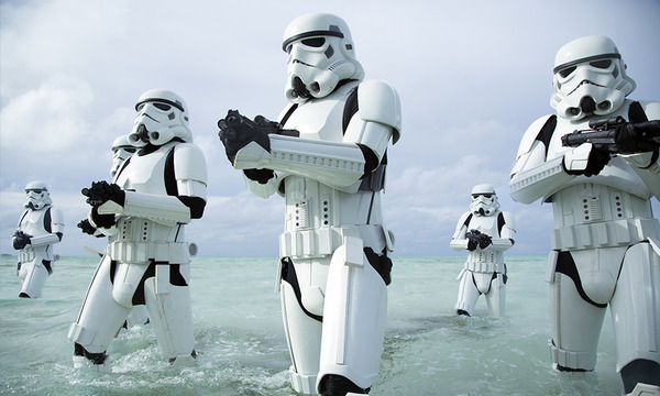2206_stormtrooper_main