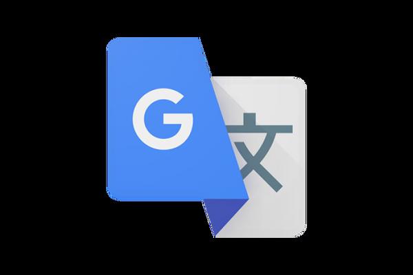 google-translate_0