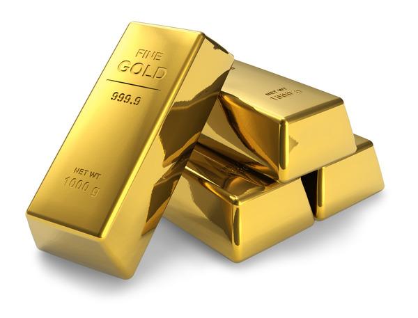 gold-bar-2