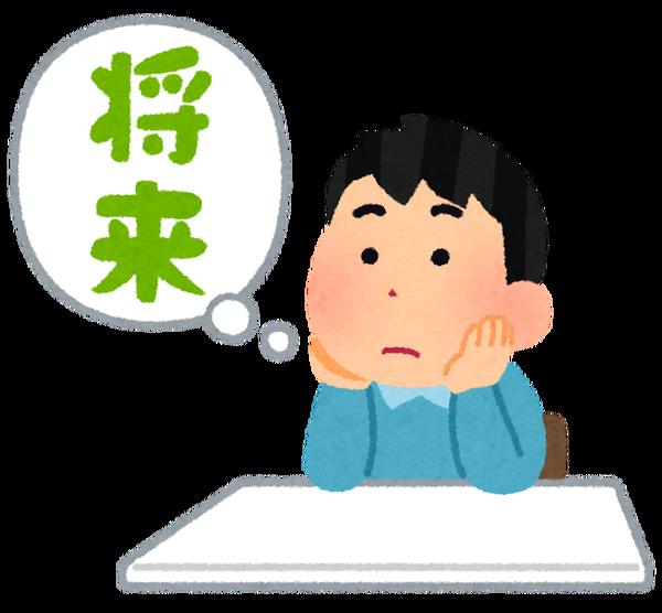 【はえー】本田圭佑さん「『何をやるか?』も大事ですけど、それ以上にもっと大事なのが…」