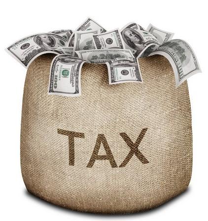 Tax-Flickr-Photo-Sharing-e1372234733196