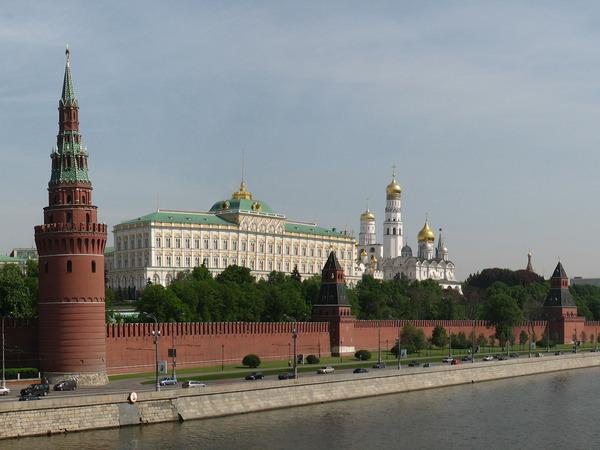 ロシア 本文