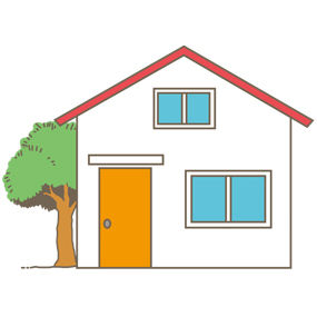 house-thumbnail