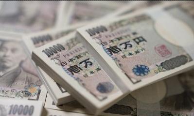 日本「日本の借金は世界一!1000兆円!」ドイツ銀行「7500兆円」