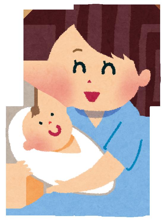 290711妊婦