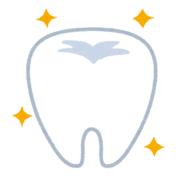 tooth_ha_pikapika