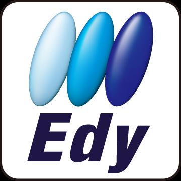 edy01_a