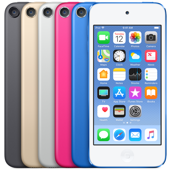 ipod-touch-product-initial-2015