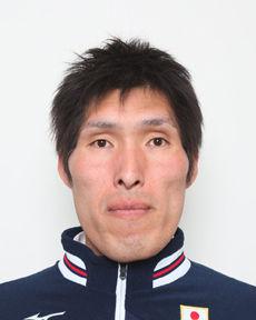shinoharashinichi