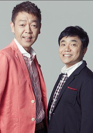 l_asakusa_15_01