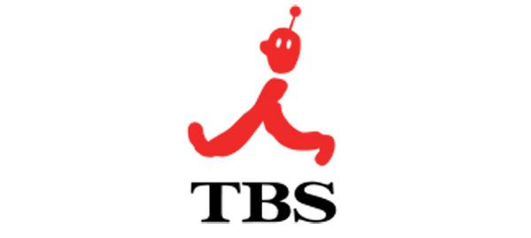 TBS-TV