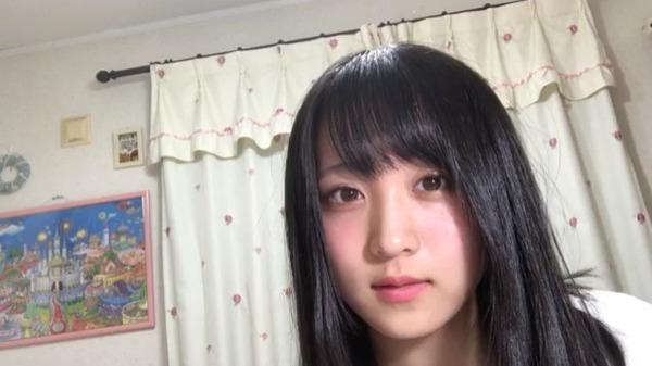 【悲報】AKB坂口渚沙(16)のうかつな発言に批判殺到wwwツイッターや掲示板で大炎上wwww