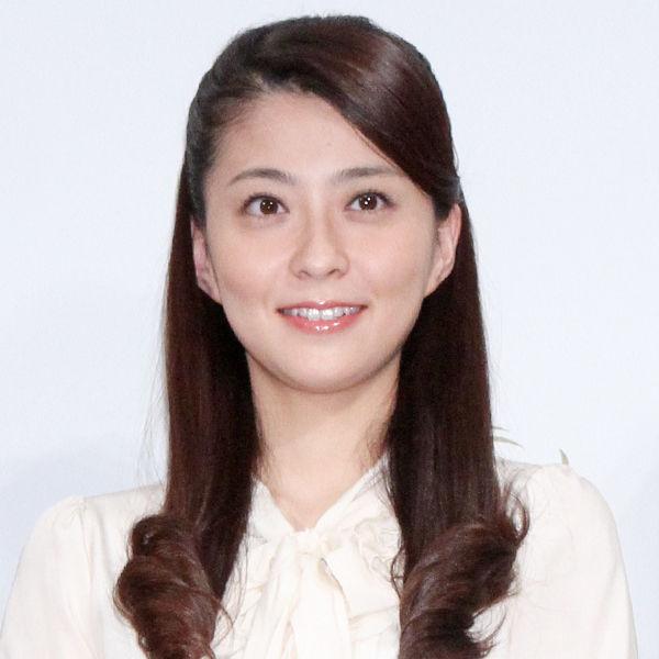 1628_kobayashi_mao