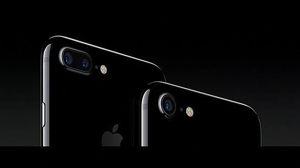 os_iphone7cam-01