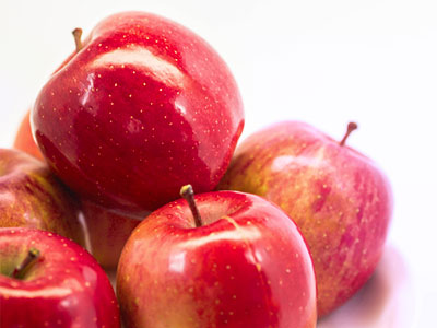 fdfr_apple-1