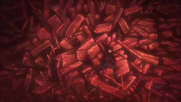 灰と幻想のグリムガル 11 Hai to Gensou no Grimgar 11 5668