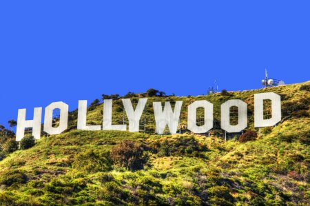 depositphotos_5936137-stock-photo-hollywood