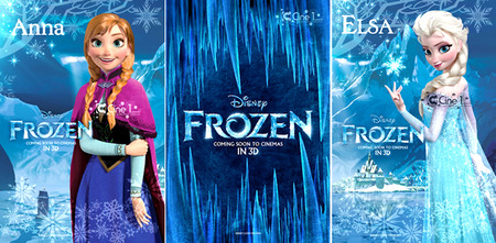 frozen-japanese-trailer_00