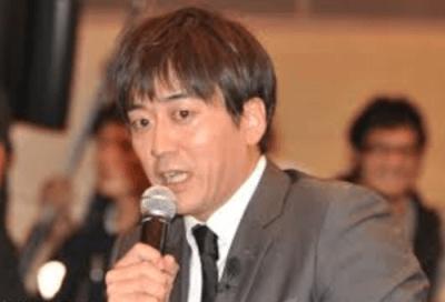 【朗報】安住紳一郎アナ、たけしのヤバイコメントへの対応がすごいwwwww
