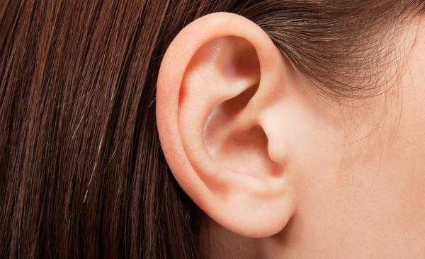 【悲報】JKの耳を舐めたセブンイレブン社員の末路wwwwwww