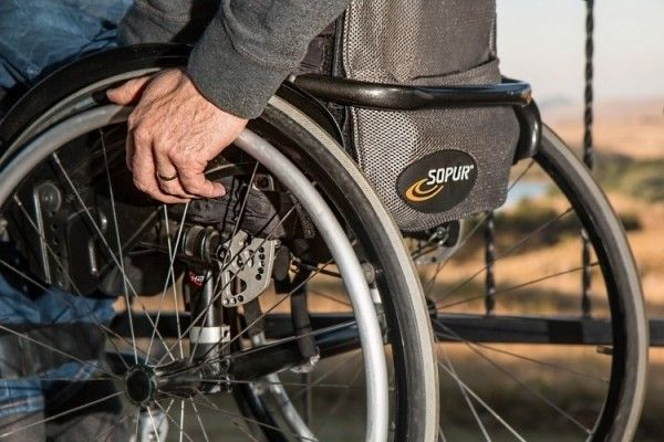 600x400_3987-rolstoelen_cover