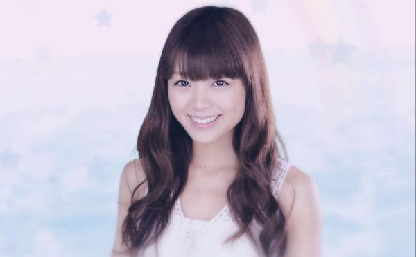 mimori-suzuko018-728x450