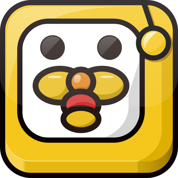 icon4-2_2
