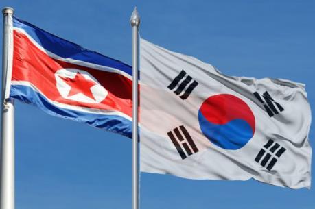 165251-9north-s-korea-flag