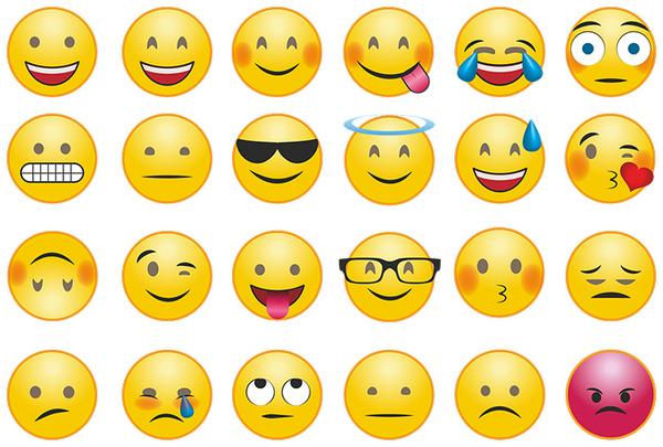 emoji-2762568_12801-1