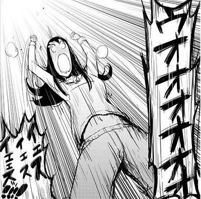 【朗報】続編決定アニメがガチで豪華すぎるwwww(※画像あり)