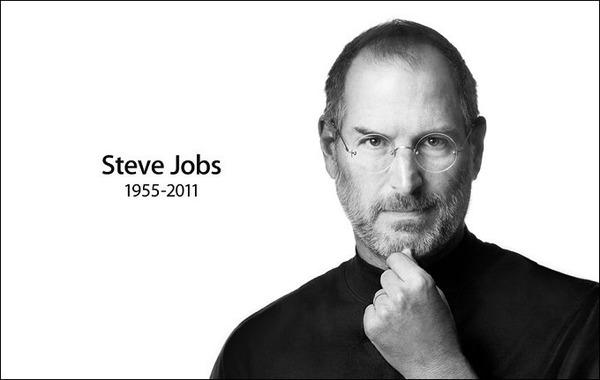 Jobs_1